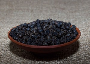 noirkampot_1